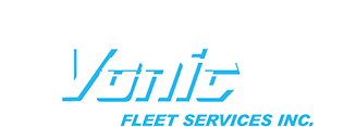 Vonic Fleet Services | Auto Repair & Service in Anaheim, CA